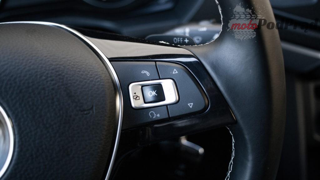 volkswagen amarok v6 19 1024x576 Porównanie: Volkswagen Amarok Aventura V6 3.0 TDI VS. Mercedes X350d V6 – mocarny pojedynek