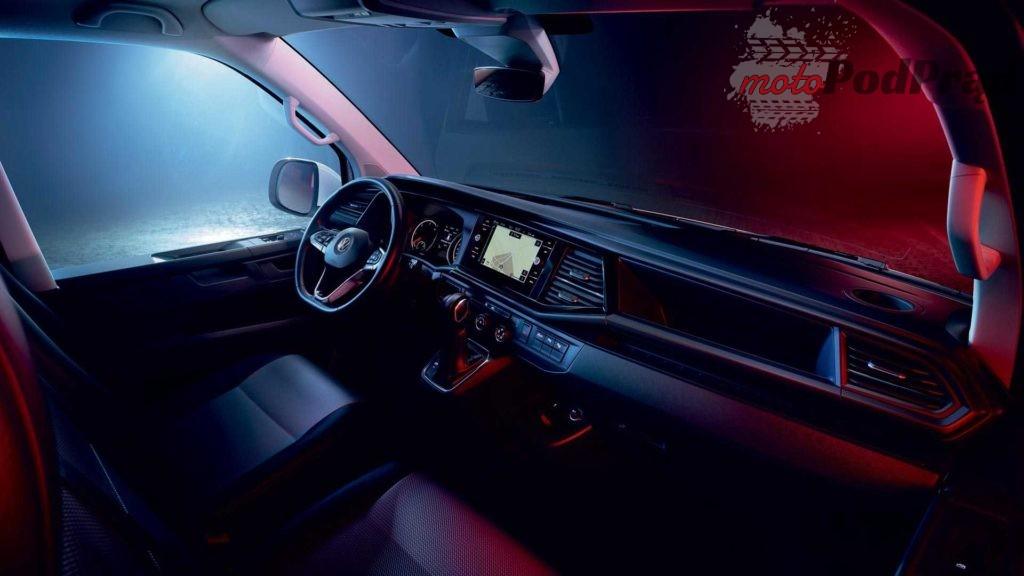volkswagen transporter 6 1 teaser 1 1024x576