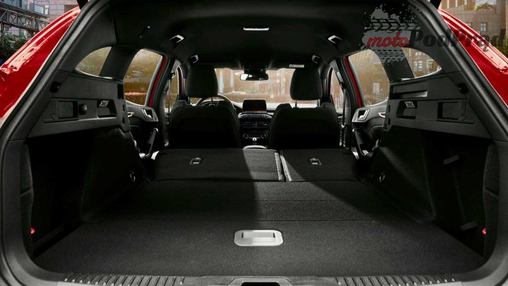 2019 ford focus st wagon 1 1024x576 Hot hatch + kufer = Focus ST kombi