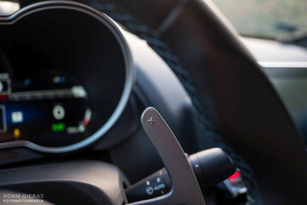 Alpine A110 24 1024x683 Test: Alpine A110 Premiere Edition   dla takich aut warto żyć