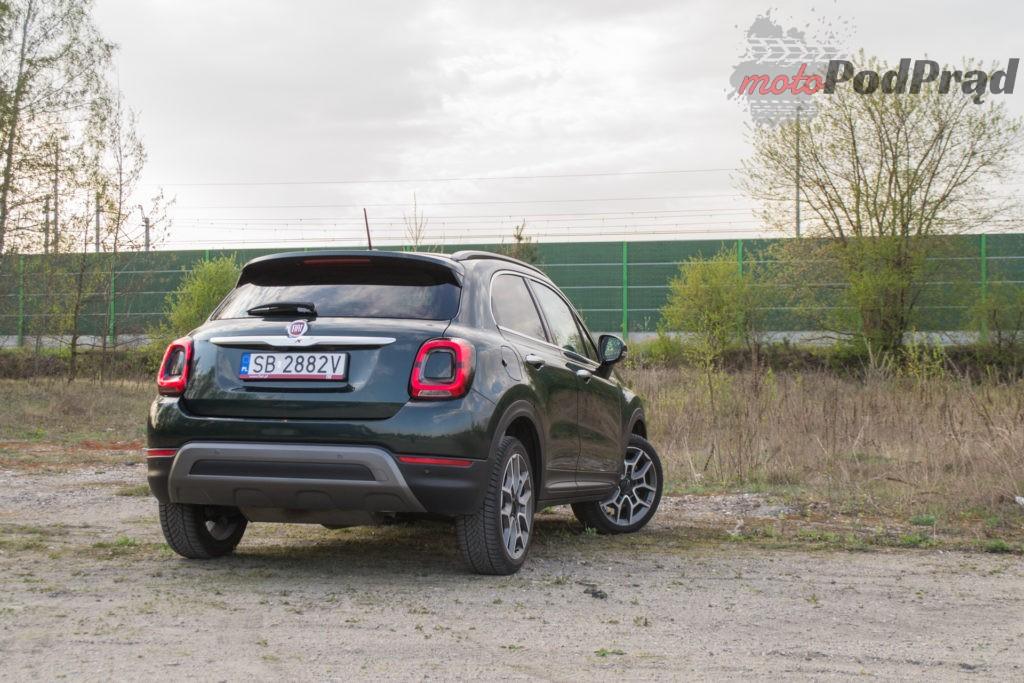 DSC 1909 1024x683 Test: Fiat 500X 1.0 120 KM   1320 kg sympatii