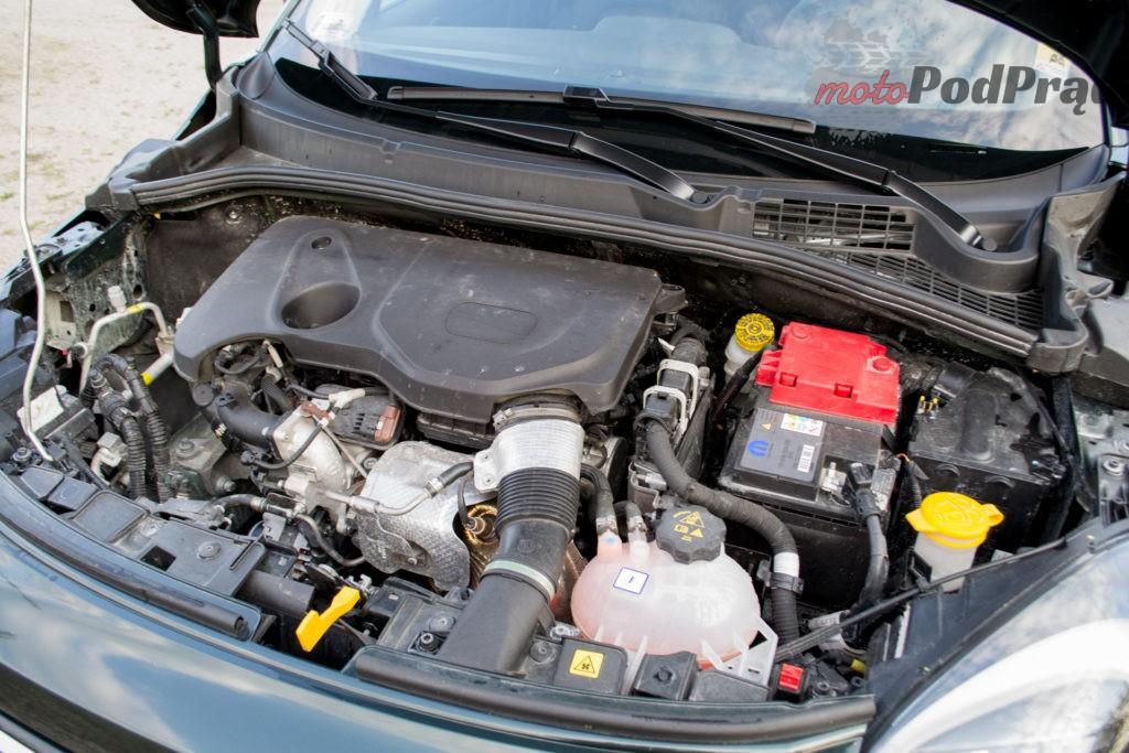DSC 1920 1024x683 Test: Fiat 500X 1.0 120 KM   1320 kg sympatii