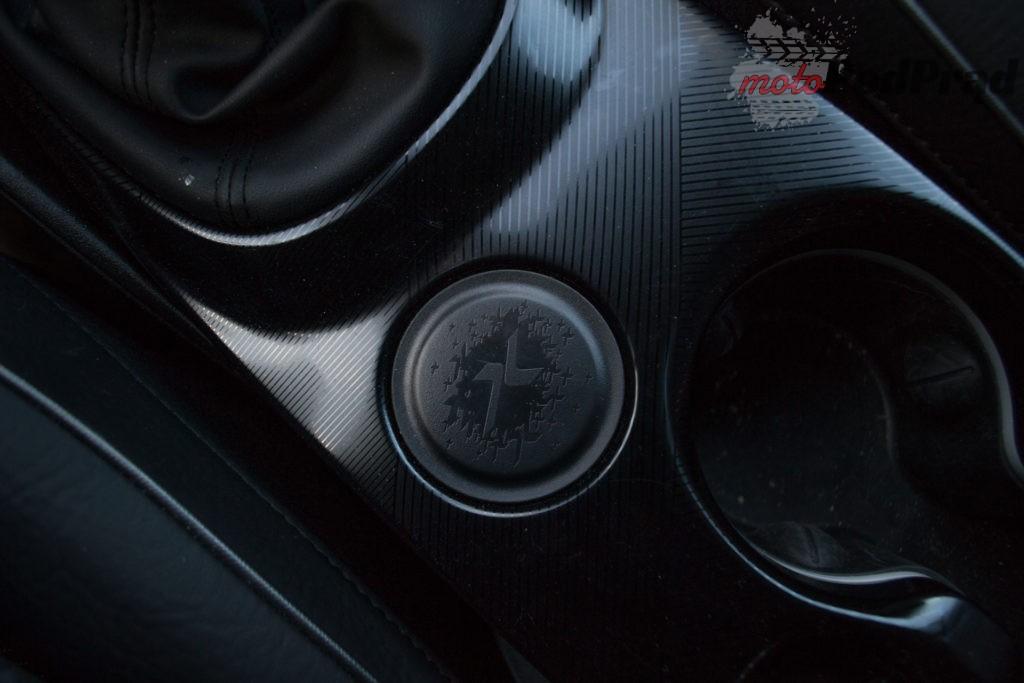 DSC 1937 1024x683 Test: Fiat 500X 1.0 120 KM   1320 kg sympatii