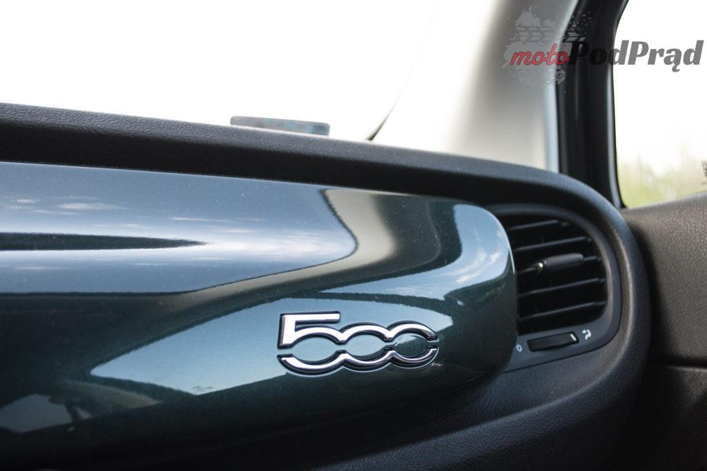DSC 1938 1024x683 Test: Fiat 500X 1.0 120 KM   1320 kg sympatii
