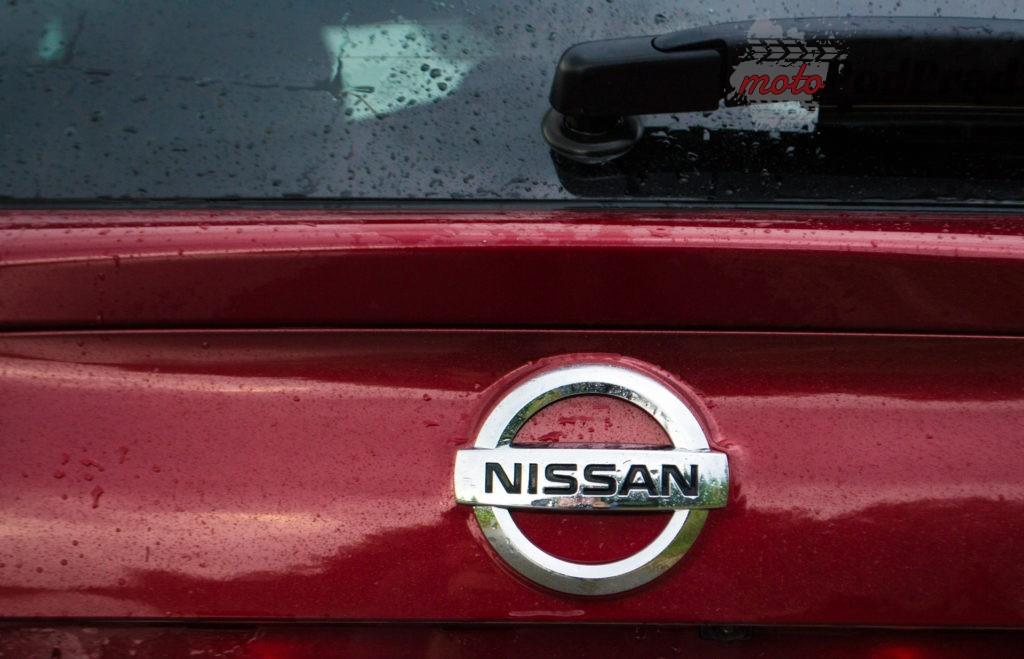 DSC 1988 1024x659 Test: Nissan Qashqai 1.3 DIG T 140 KM   chciałem dać się zaskoczyć, ale…