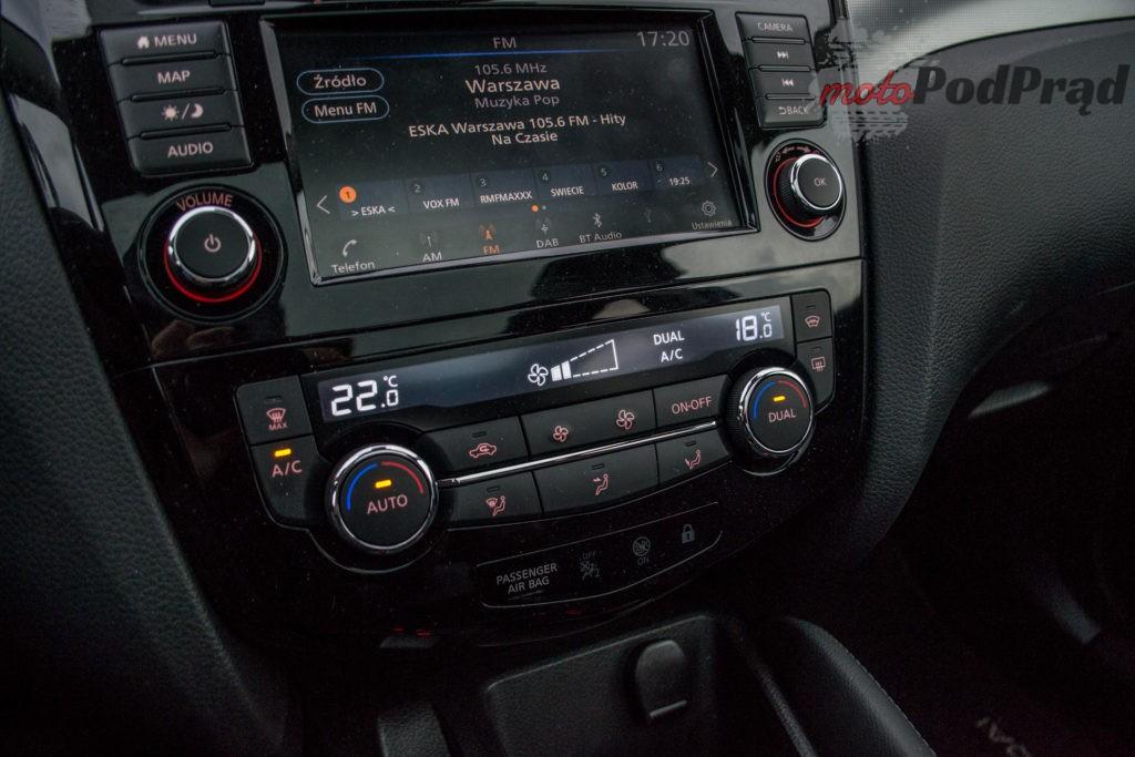 DSC 2020 1024x683 Test: Nissan Qashqai 1.3 DIG T 140 KM   chciałem dać się zaskoczyć, ale…