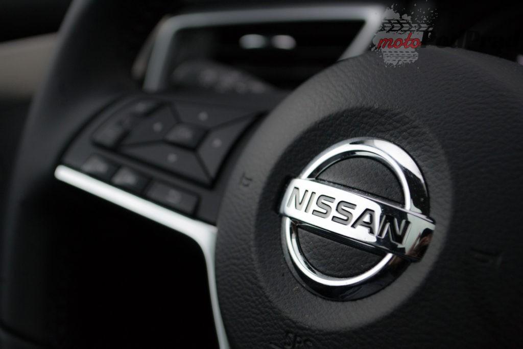 DSC 2023 1024x683 Test: Nissan Qashqai 1.3 DIG T 140 KM   chciałem dać się zaskoczyć, ale…
