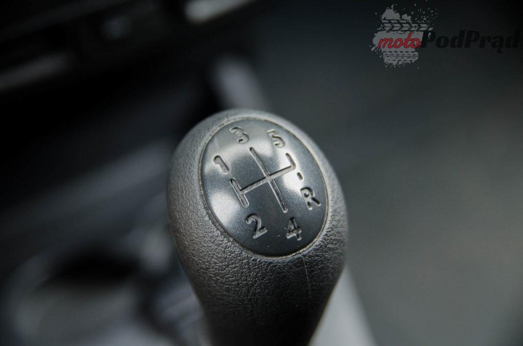 Dacia Dokker 19 1024x678 Test: Dacia Dokker VAN – mobilny serwis szybkiego reagowania