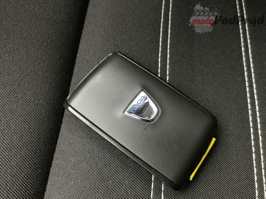 Dacia Duster 13 13 1024x768 Test: Dacia Duster 1.3 Tce 150 KM   z nowym sercem