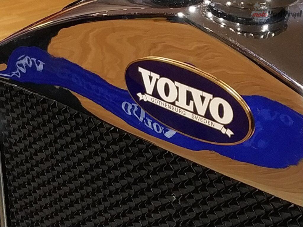 IMG 20190518 224011 1024x768 Noc Muzeów z Volvo   jak to się wszystko zaczęło?