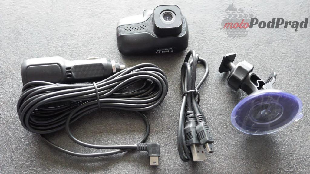 P1280109 1024x576 Test wideorejestratora: BML DCAM3