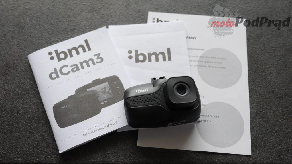 P1280110 1024x576 Test wideorejestratora: BML DCAM3