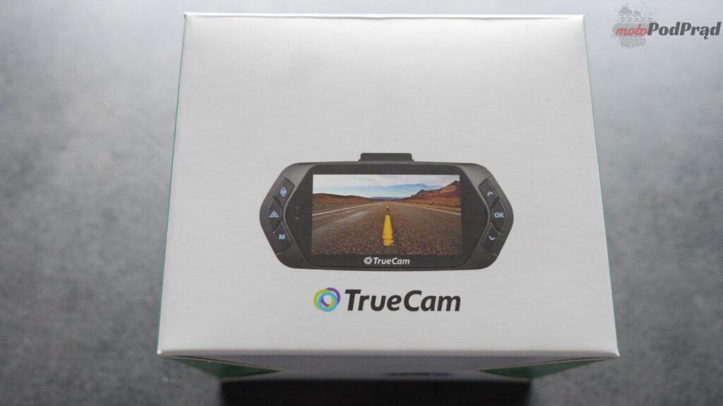 P1280113 1024x576 Test kamerki samochodowej: TrueCAM A7s