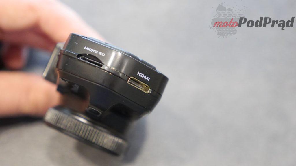 P1280117 1024x576 Test kamerki samochodowej: TrueCAM A7s