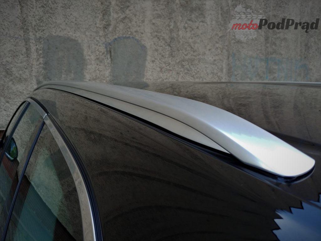 Renautl Talisman Grand tour 1.7 dci 16 1024x768 Test: Renault Talisman  Grandtour 1,7 BluedCi 150 KM   a ja tam lubię diesle
