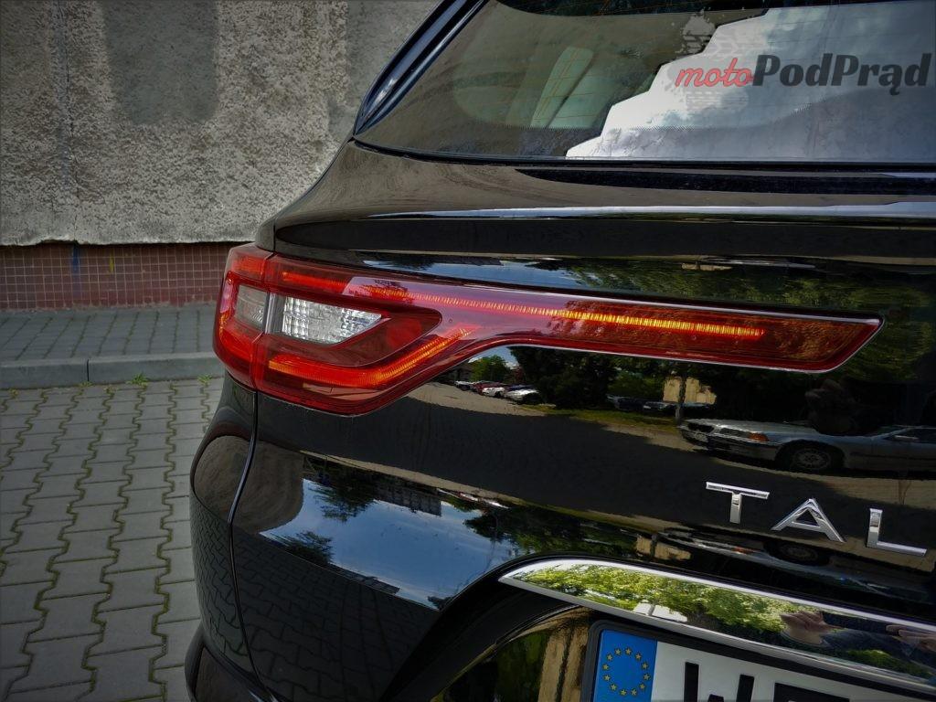 Renautl Talisman Grand tour 1.7 dci 23 1024x768 Test: Renault Talisman  Grandtour 1,7 BluedCi 150 KM   a ja tam lubię diesle