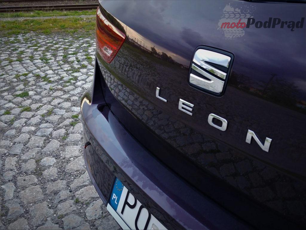 Seat Leon ST 11 1024x768 Test Seat Leon ST Xcellence   na majówkę