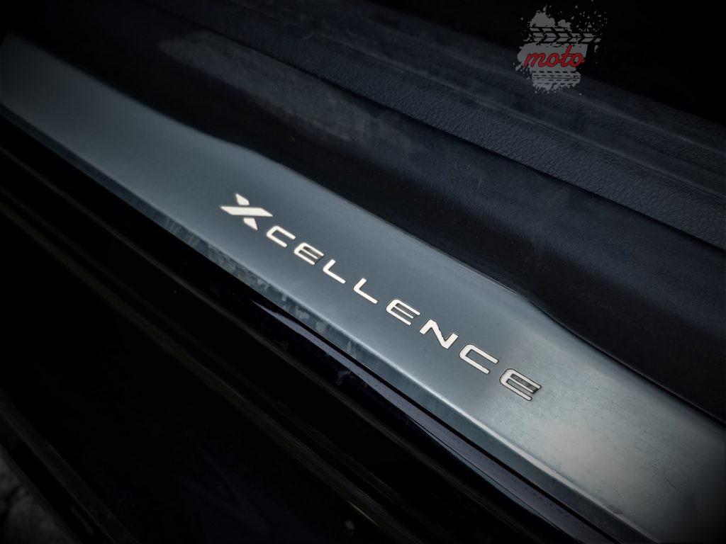 Seat Leon ST 20 1024x768 Test Seat Leon ST Xcellence   na majówkę