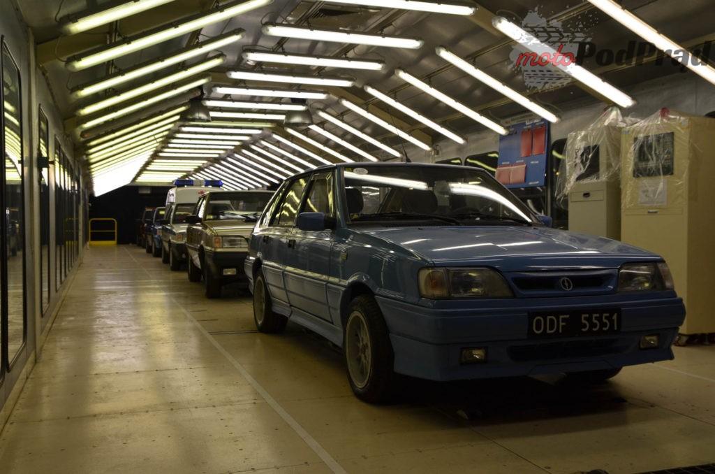 Wystawa Klasyki FSO 11 1024x678 Fabryka Samochodów Osobowych znowu otwarta!