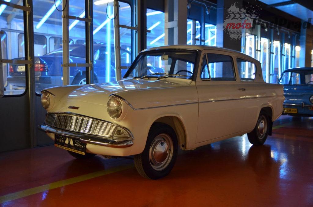 Wystawa Klasyki FSO 15 1024x678 Fabryka Samochodów Osobowych znowu otwarta!