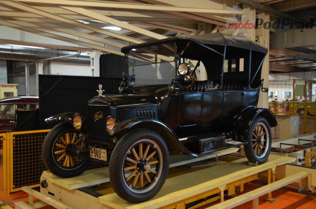 Wystawa Klasyki FSO 2 1024x678 Fabryka Samochodów Osobowych znowu otwarta!