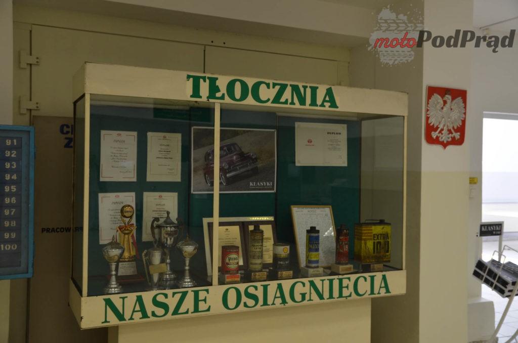 Wystawa Klasyki FSO 4 1024x678 Fabryka Samochodów Osobowych znowu otwarta!