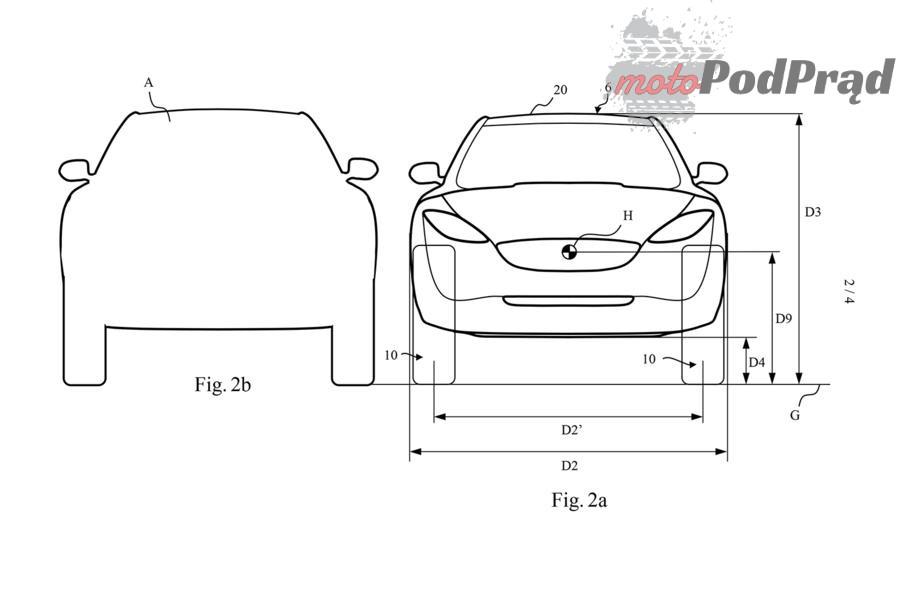 dyson web 2390d Brytyjski miliarder James Dyson buduje samochód elektryczny od zera