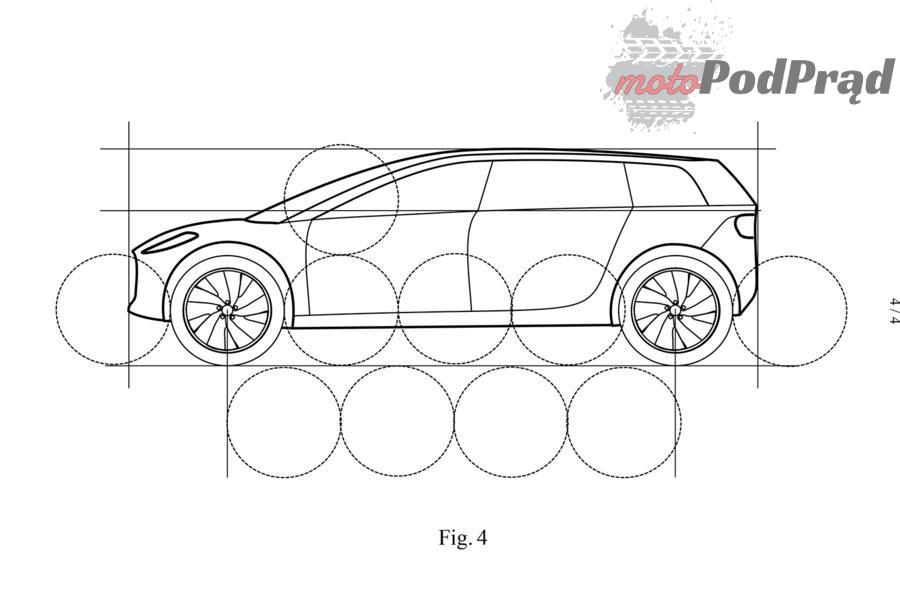 dyson web 2392f Brytyjski miliarder James Dyson buduje samochód elektryczny od zera