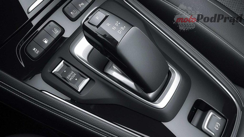 opel grandland x plug in hybrid 3 1024x576 Opel Grandland X jako 300 konna hybryda   niespodziewany krok
