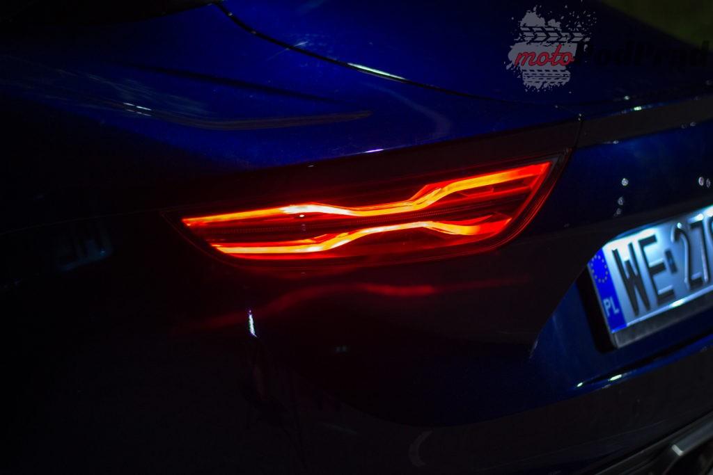 DSC 2111 1 1024x683 Test: Alpine A110 Legende – drogowy celebryta