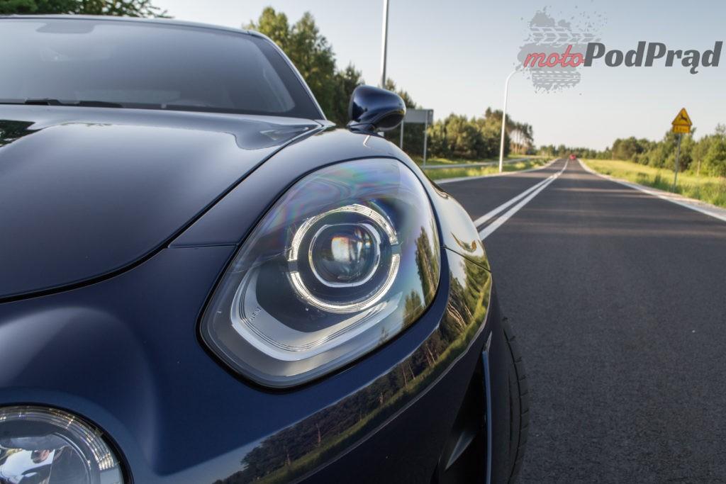 DSC 2138 1 1024x683 Test: Alpine A110 Legende – drogowy celebryta