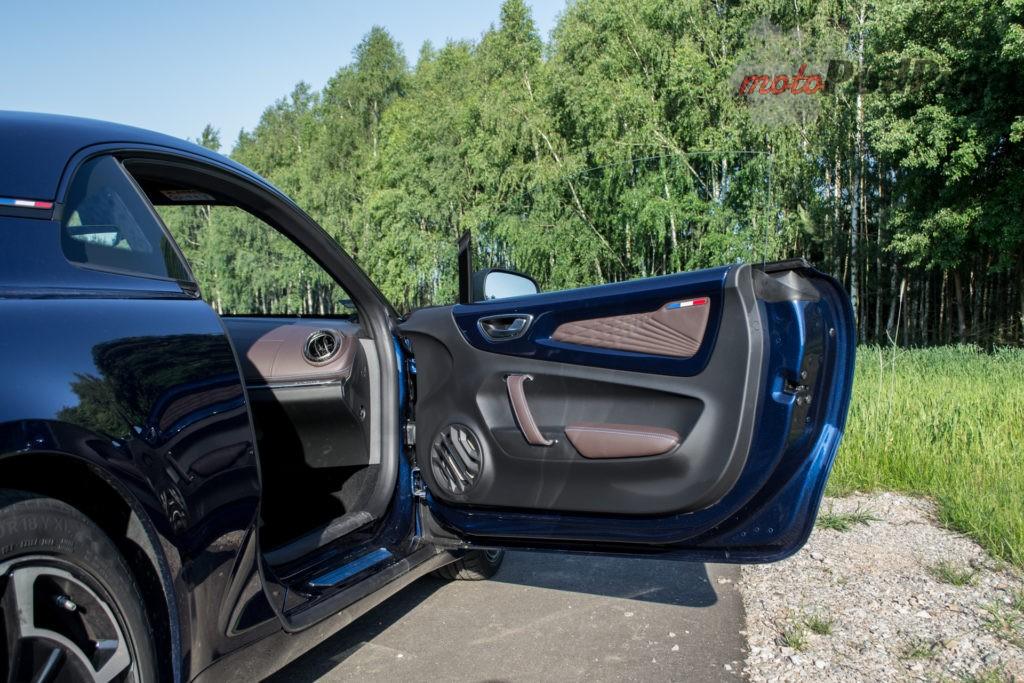 DSC 2170 1 1024x683 Test: Alpine A110 Legende – drogowy celebryta