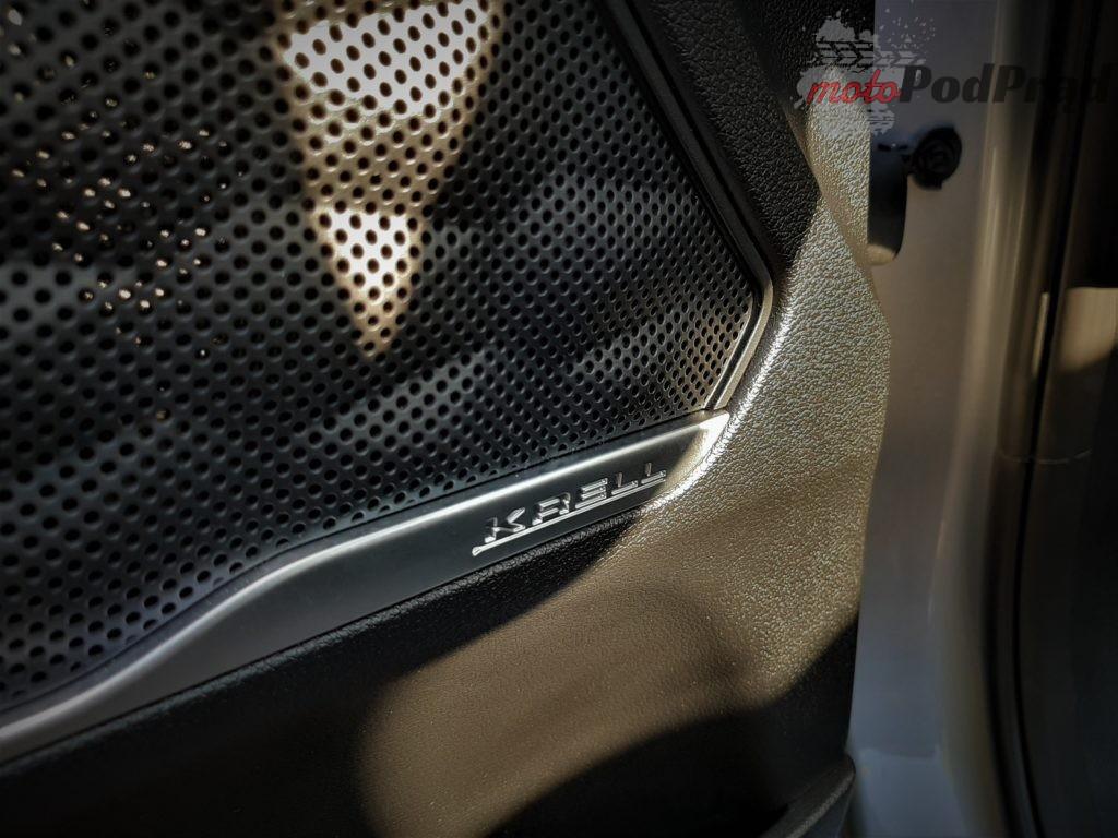 Hyundai Santa Fe 11 1024x768 Test: Hyundai Santa Fe   wygoda z Azji
