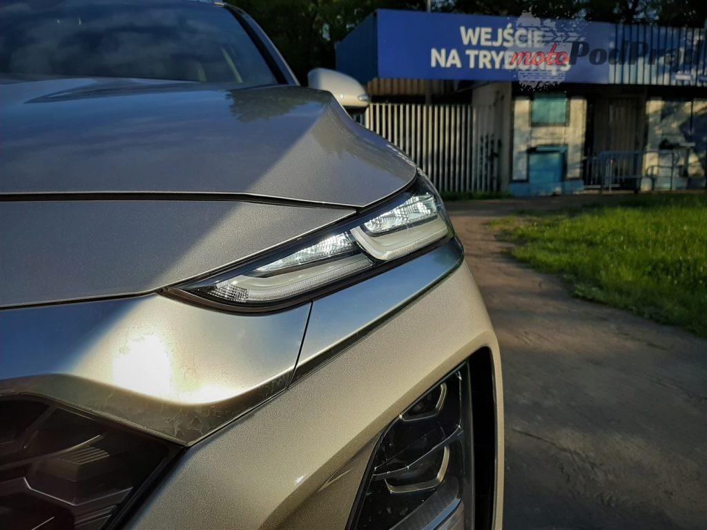 Hyundai Santa Fe 45 1024x768 Samsung A 50 w naszym teście