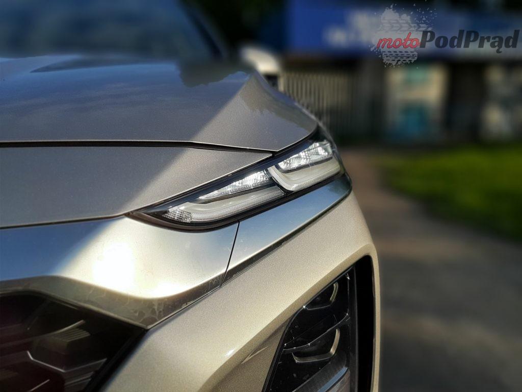Hyundai Santa Fe 46 1024x768 Samsung A 50 w naszym teście