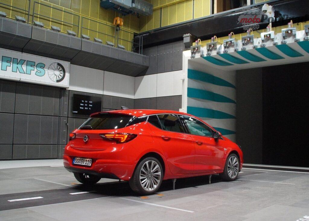Opel Astra 2016 1280 37 1024x732 Auto nowe... tanie i dobre?