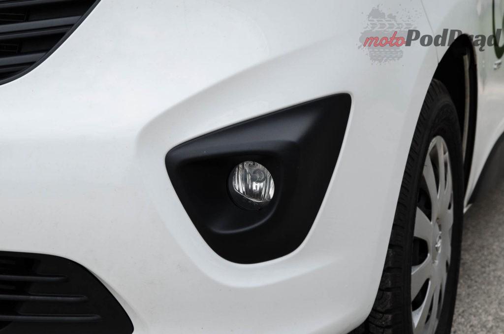 Opel Vivaro Izoterma 10 1024x678