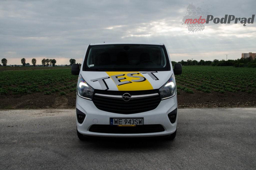 Opel Vivaro Izoterma 11 1024x678