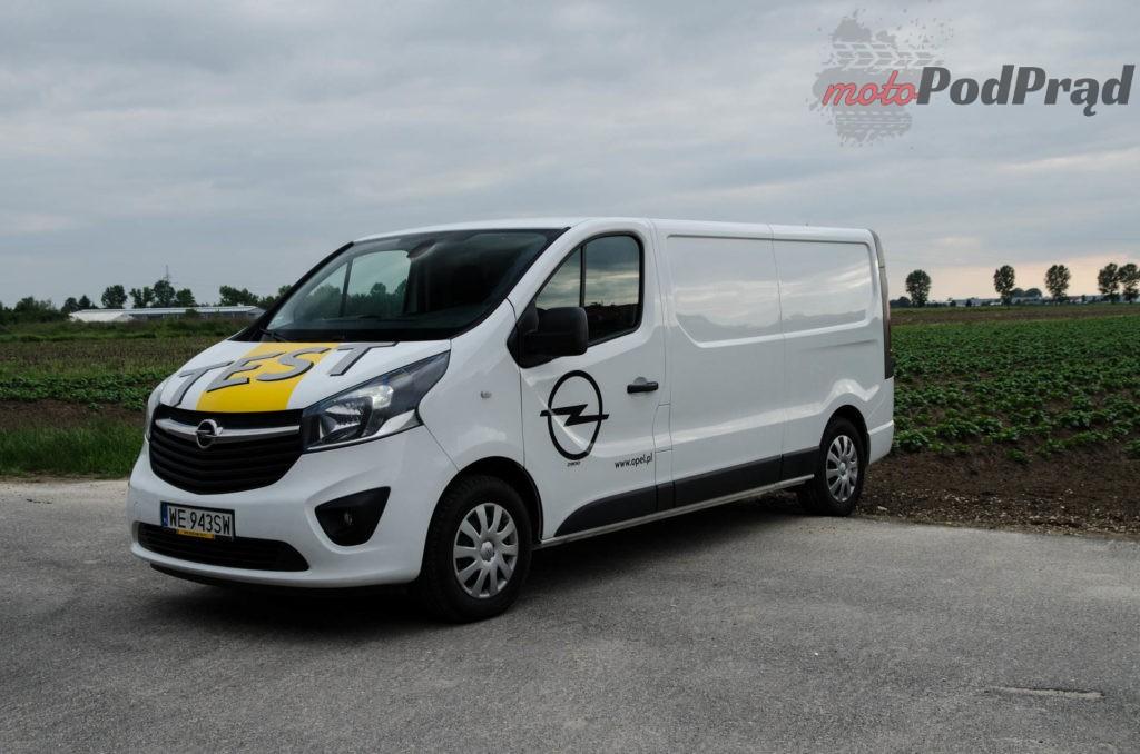 Opel Vivaro Izoterma 12 1024x678