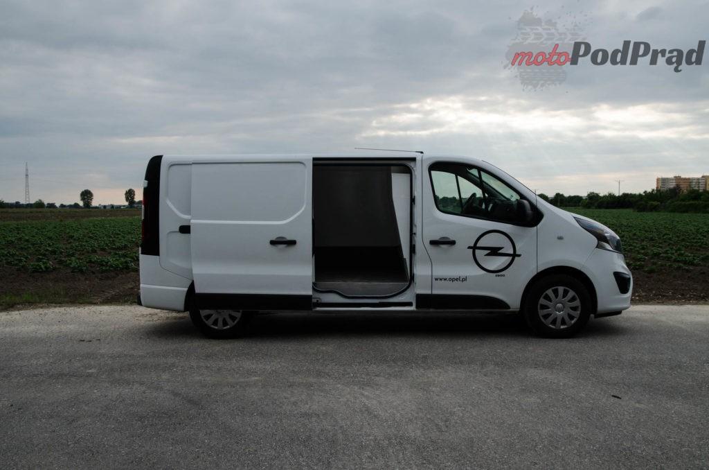Opel Vivaro Izoterma 14 1024x678