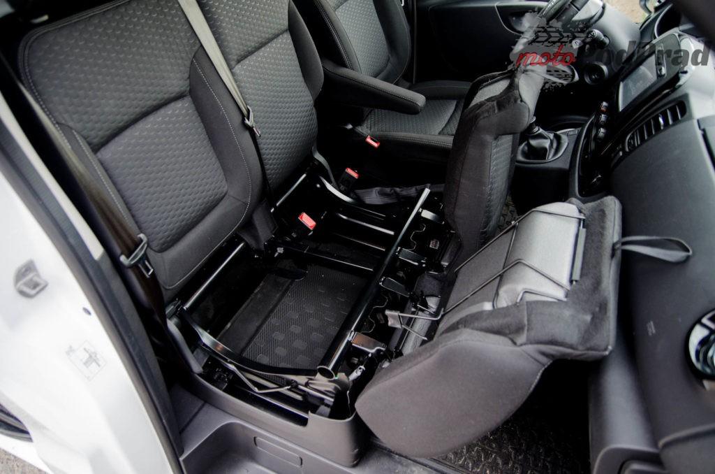 Opel Vivaro Izoterma 15 1024x678