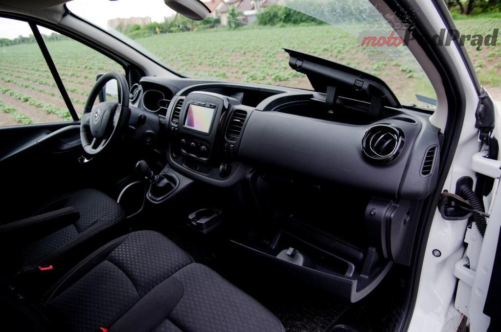 Opel Vivaro Izoterma 16 1024x678