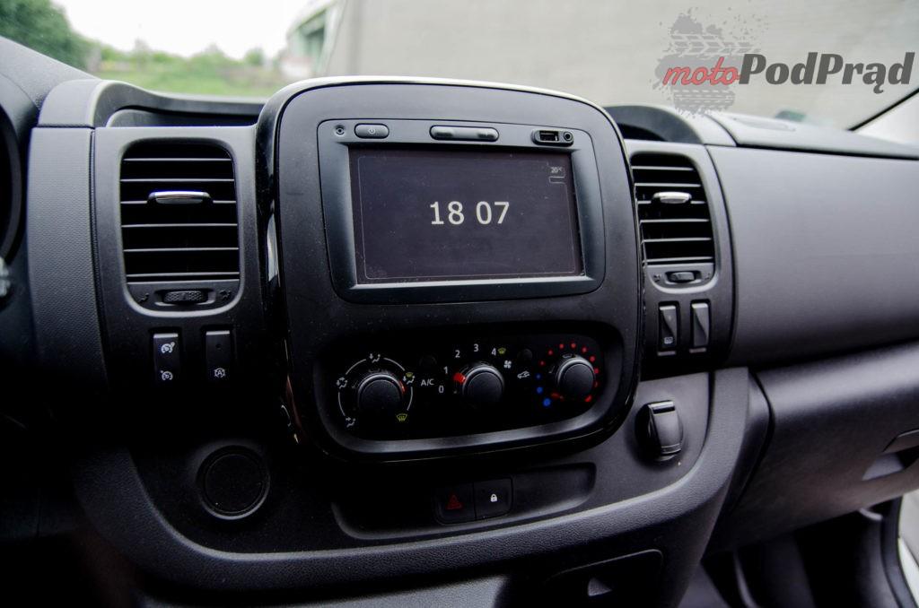 Opel Vivaro Izoterma 17 1024x678