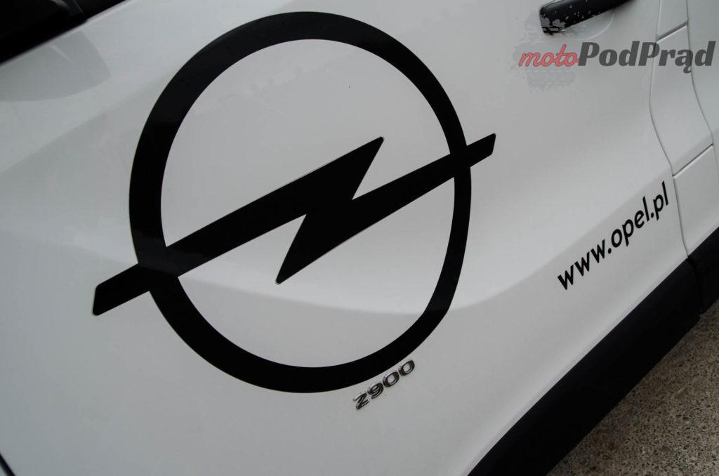 Opel Vivaro Izoterma 20 1024x678