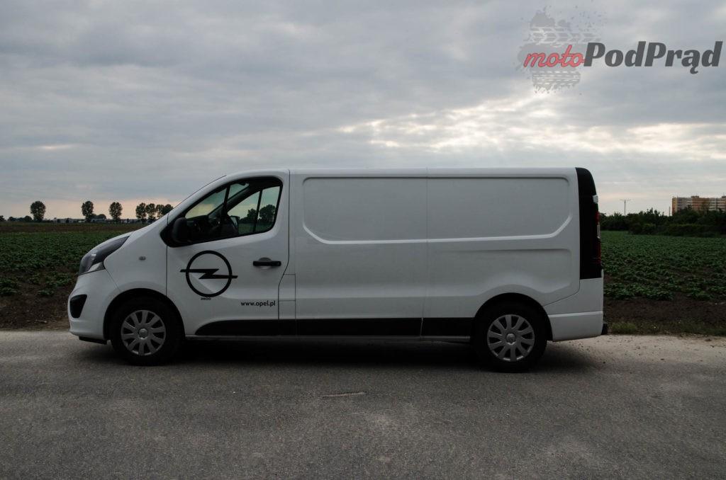 Opel Vivaro Izoterma 5 1024x678