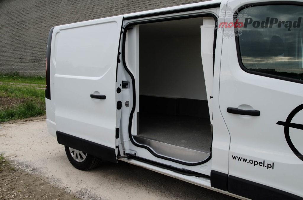 Opel Vivaro Izoterma 6 1024x678