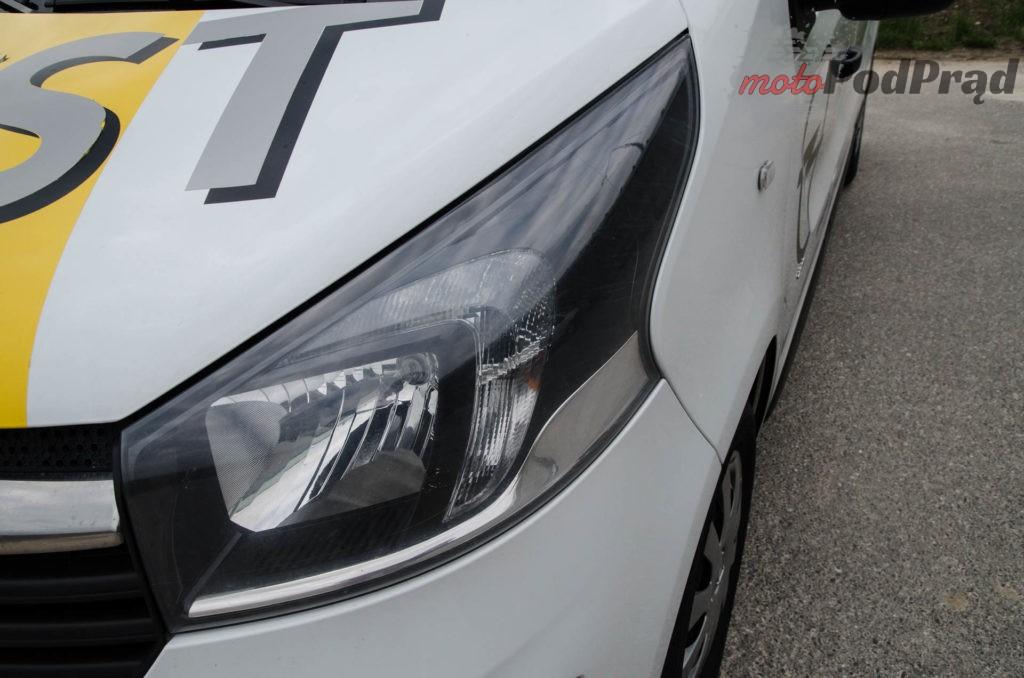 Opel Vivaro Izoterma 7 1024x678