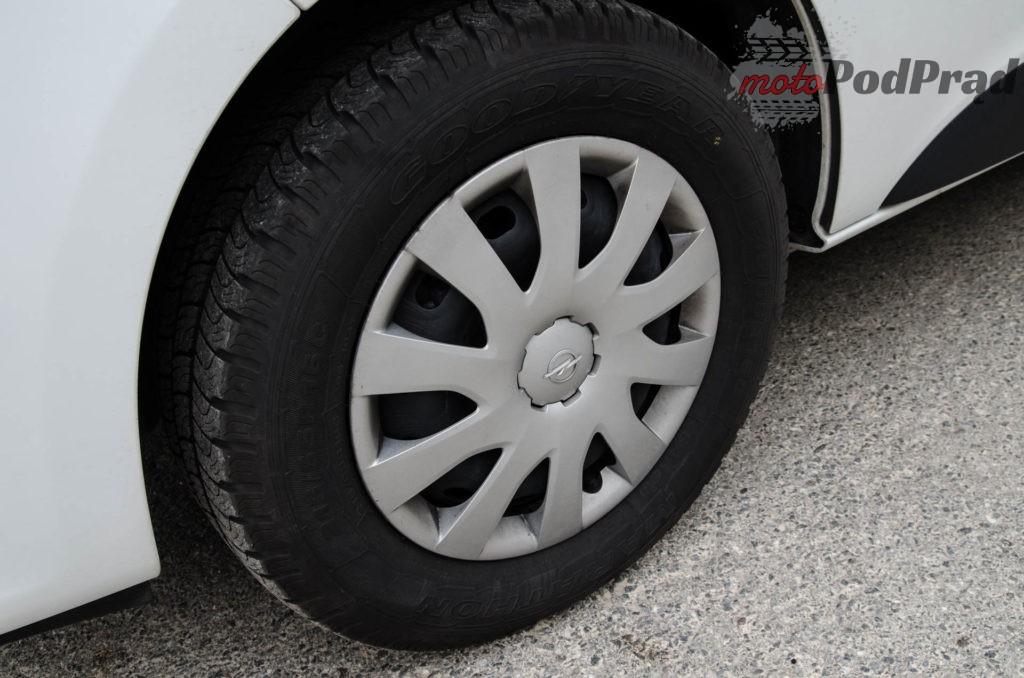 Opel Vivaro Izoterma 8 1024x678