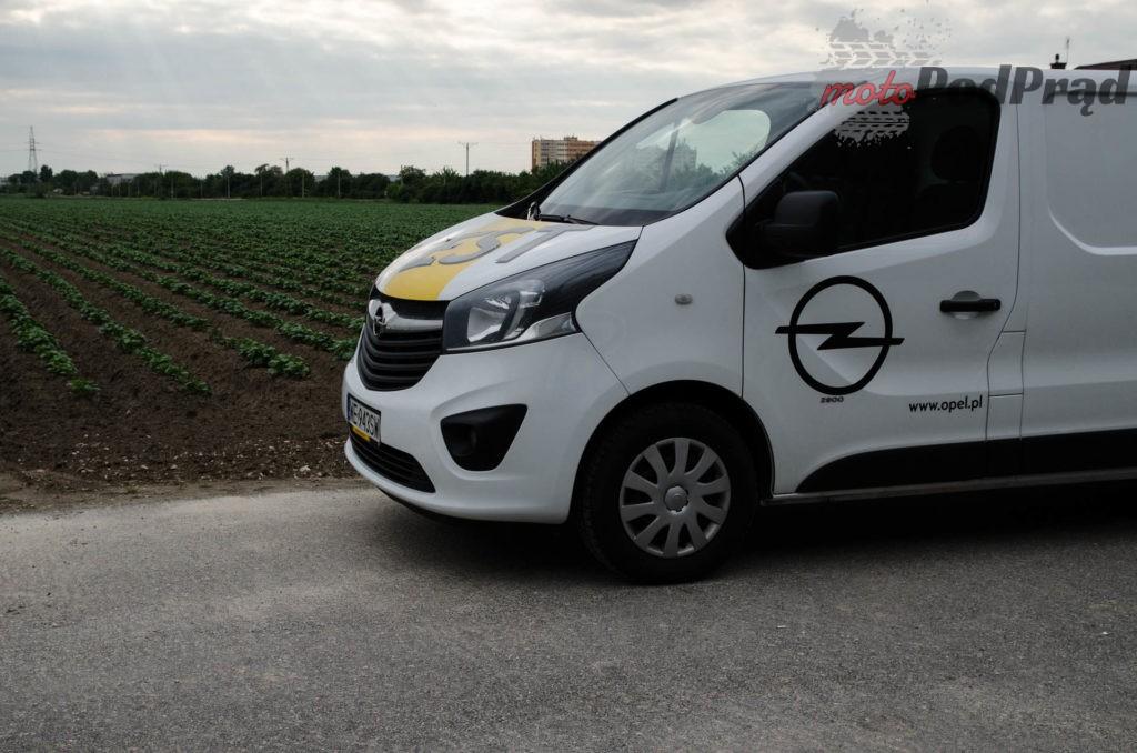 Opel Vivaro Izoterma 9 1024x678