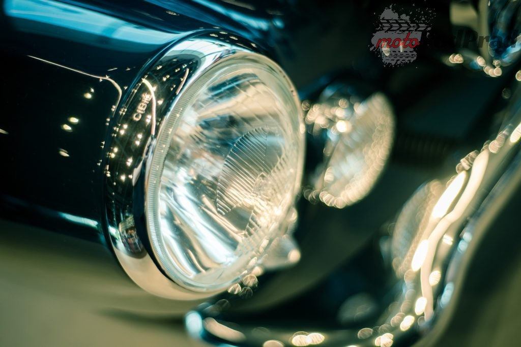 Prezentacja Maserati Levante 1 1024x683 Dotknęliśmy Maserati Levante Trofeo